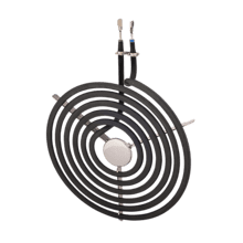 Smart Choice 8'' 6-Turn Surface Element