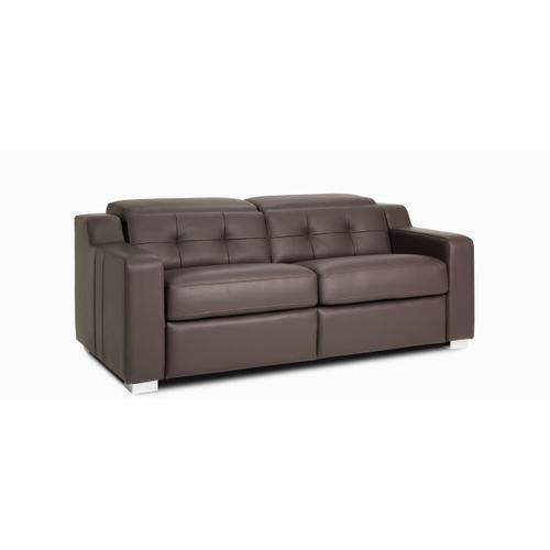 Jaymar - Corrado Apartment sofa