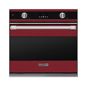 "30"" D3 Series Single Oven"