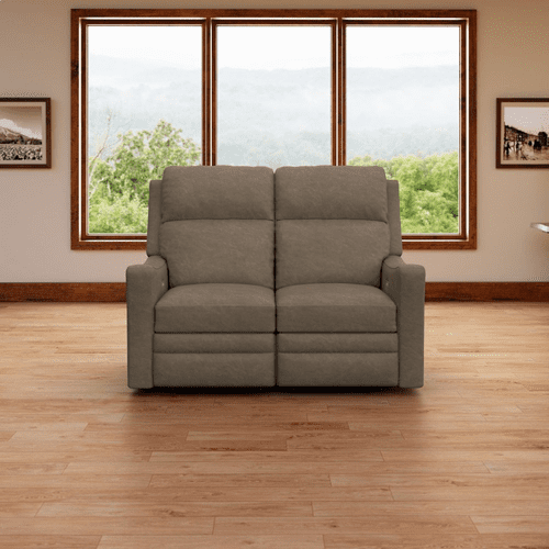 Churchill Power Reclining Loveseat CLP259-7/PWRLS