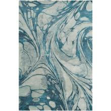 View Product - Pisces PIS-1004 2' x 3'
