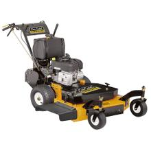Cub Cadet Commercial Commercial Wide Area Mower Model 55AC5GMR050