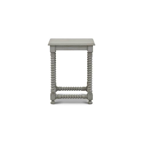 Product Image - Wilson End Table