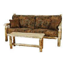 RRP4101 Sofa