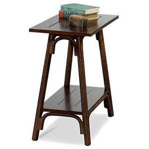 Campobella Isle Side Table