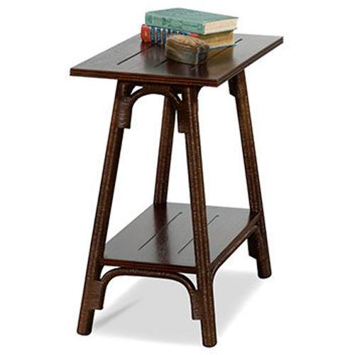 Braxton Culler Inc - Campobello Isle Side Table