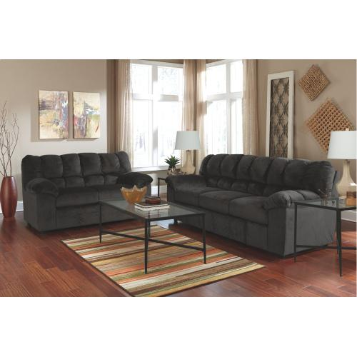 Product Image - 8 Piece Living Room Group