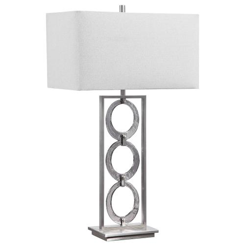 Uttermost - Perrin Table Lamp