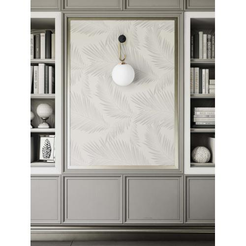 Product Image - Chic Wall Sconce