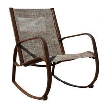 Valdosta Rocking Chair