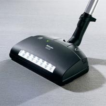 See Details - SEB 236 Electro Premium Powerbrush