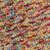Additional Confetti CONFETT-1 5' x 8'