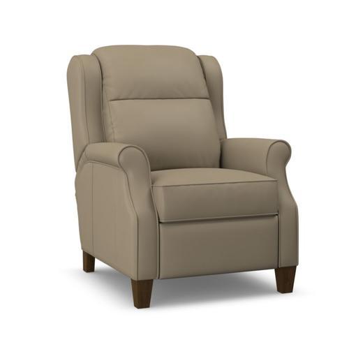 Nouveau Power High Leg Reclining Chair CL930/PHLRC