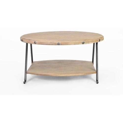 Artisan Landing Cocktail Table