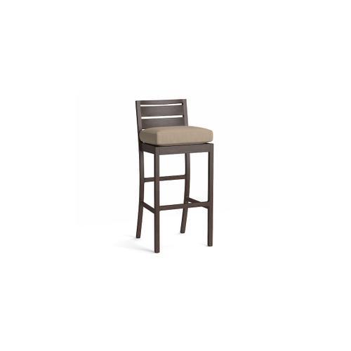 Bassett Furniture - Lakeview Bar Stool