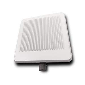 AC1200 Dual-Band Outdoor Access Point