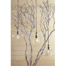 Ianna Pendant Light