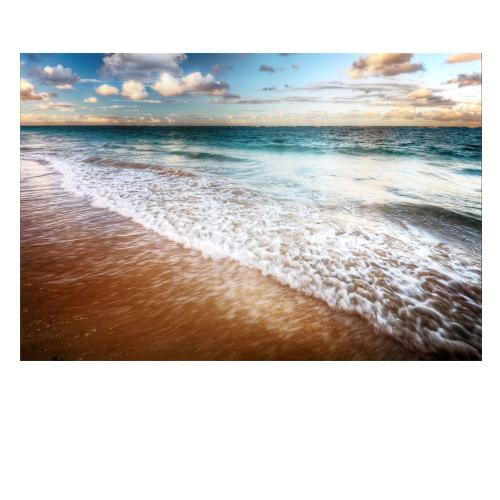 Crestview Collections - Surf