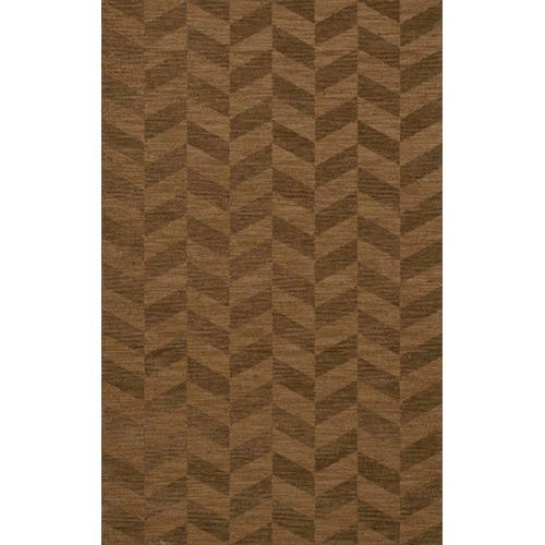 Dalyn Rug Company - BL29 Leather