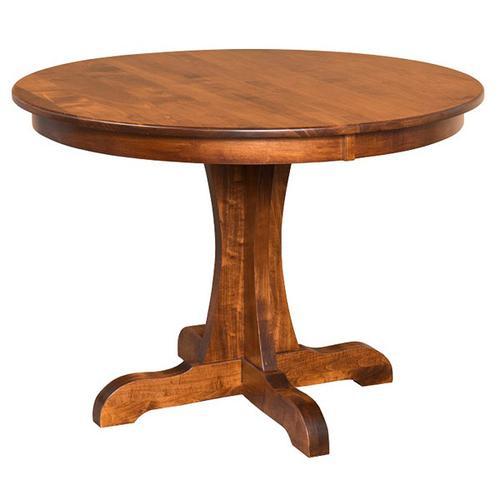 Product Image - Bridgeport Table