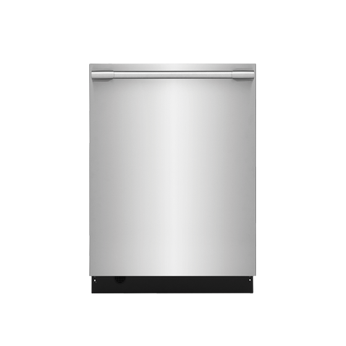 Electrolux Icon - Electrolux ICON® 24'' Built-In Dishwasher with Perfect Dry™ System