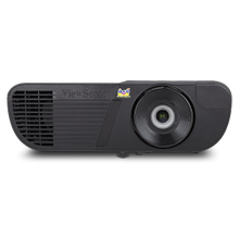 500 lumen, Business and Education Projector