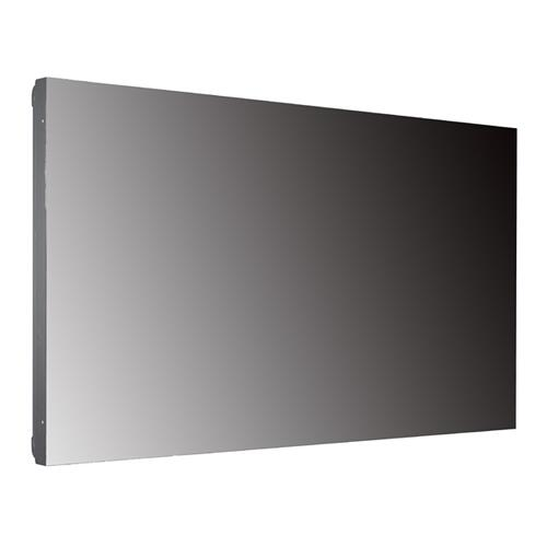 "49"" class (48.50"" diagonal) - Ultra-Narrow Bezel Video Wall"