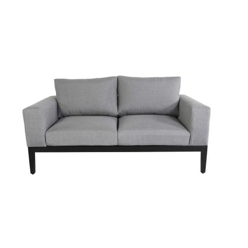 Ibiza Loveseat