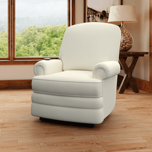 Sutton Place Ii 3 Way Lift Chair CP221/3WLC