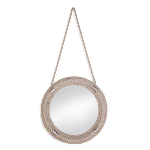 Norfolk Wall Mirror