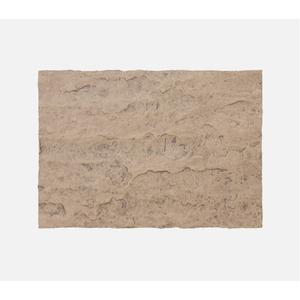 """30"""" x 42"""" Rectangular Table Top Only (no Hole)"""