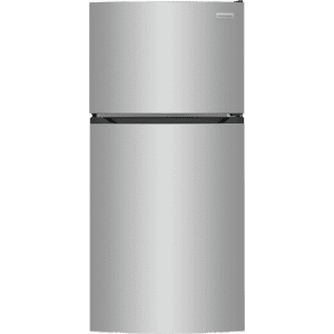 Frigidaire 13.9 Cu. Ft. Top Freezer Refrigerator Product Image