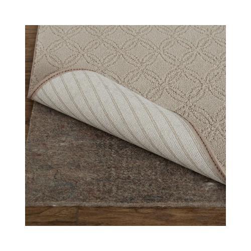 Mohawk - Vintage Inspired, Soft Ash- Rectangle
