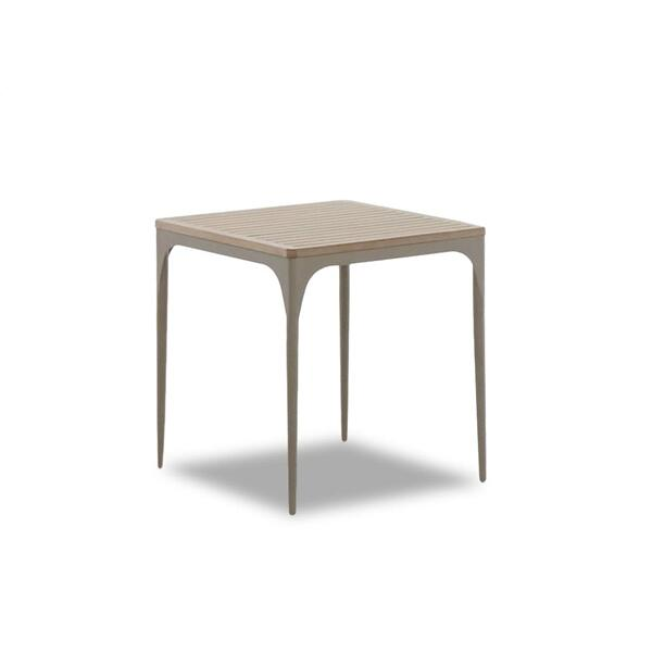Urban Retreat Square End Table