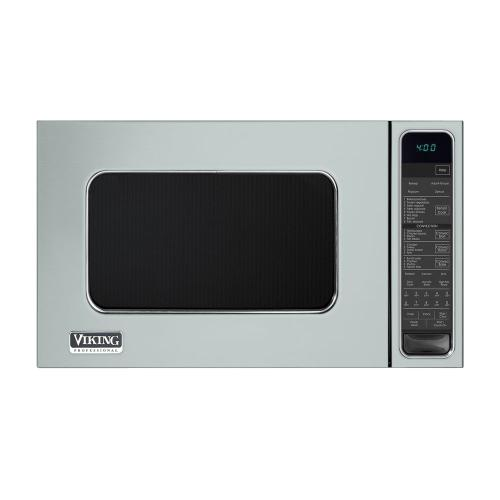 Viking - Sea Glass Convection Microwave Oven - VMOC (Convection Microwave Oven)