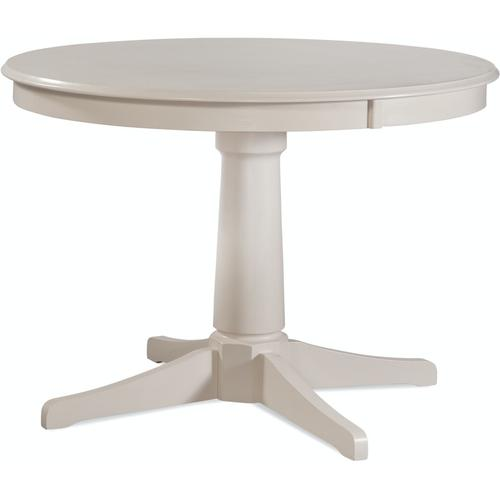 """Hues 42"""" Round Dining Table"""