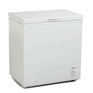 DanbyDanby 5.0 cu.ft. Chest Freezer