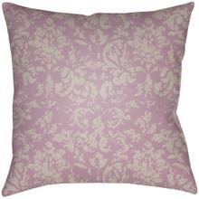 """View Product - Moody Damask DK-035 20""""H x 20""""W"""