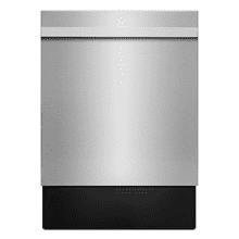 "Noir™ 24"" (61 cm) Dishwasher Panel Kit"