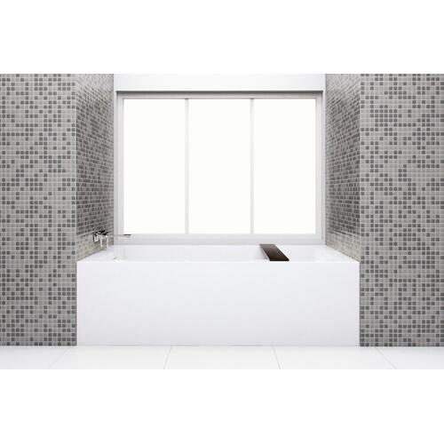 Bathtub BC 14