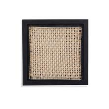View Product - Intertwined Wall Art