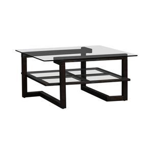 Liberty Furniture Industries - 3 Piece Set