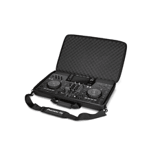 All-in-one DJ system bag for the XDJ-RR