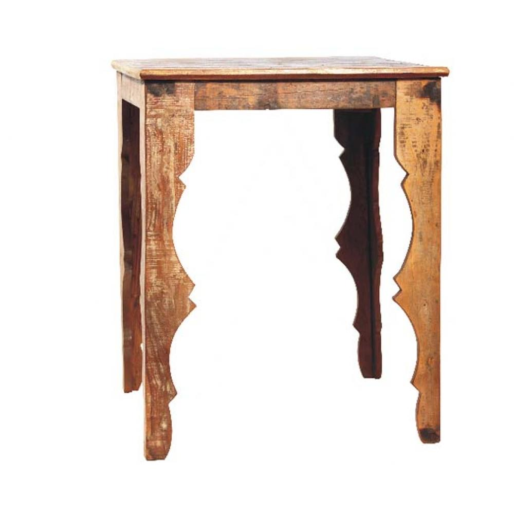 Nantucket Bar Table