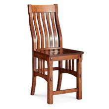 "View Product - M Ryan Stationary Barstool, 30"" Seat Height / Fabric Cushion Seat"