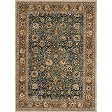 View Product - Spice Market Taprobana Sapphire 2'x3'