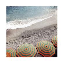 See Details - Beach Scene