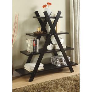 Gallery - Display Rack