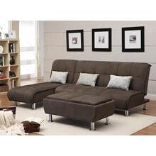 Ellwood 2PC Sectional