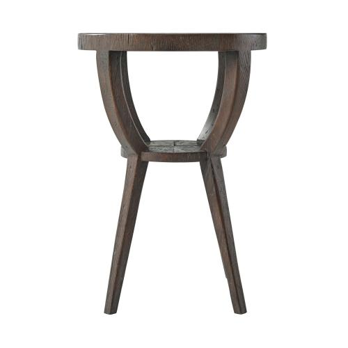 Southfield Accent Table